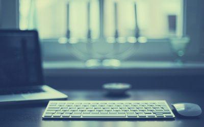 Kokią verslo formą pasirinkti pradedant elektroninę prekybą