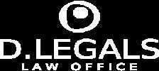 D LEGALS